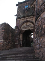 041222152236_entrance_to_ranthambhore_fort