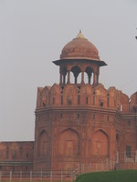041130014056_watch_tower_of_red_fort