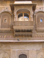 041211005300_haveli_window_balcony
