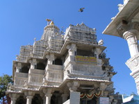041217231352_jain_temple_and_the_eagle