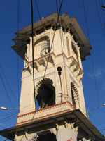 041218032658_clock_tower
