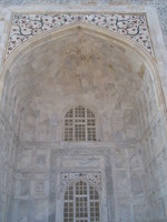 041226140454_white_marble_arch