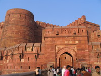 041227160036_agra_fort