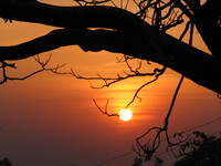 041205033328_sunset_haridwar