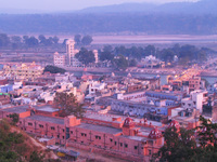 041205040104_evening_at_haridwar