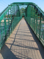 041206012718_green_bridge_of_haridwar