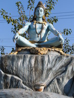 041206013106_shiva_in_meditation