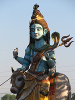 041206020732_shiva_with_trident_riding_on_nandi