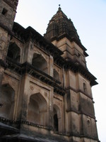050102165758_chaturbhuj_temple