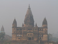 050103103958_chaturbhuj_temple