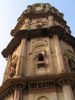050103150052_tower_in_laxmi_temple