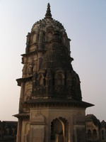 050103150340_tower_of_laxmi_temple