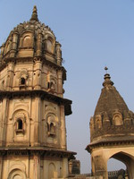 050103150554_tower_and_pavilion_of_laxmi_temple