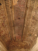 050103153204_ceiling_painting_in_laxmi_temple