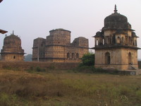 050103165536_fort_of_cenotaphs