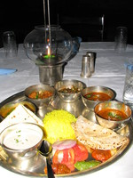 041216064848_luxury_dinner_at_meherangarh