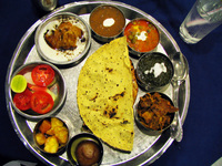 050105191810_veggie_thali_of_vega_resturant_in_alka_hotel_near_connaught_place