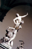 006_florence_rape_of_sabine_woman