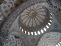 001_blue_mosque_dome