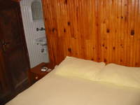 005_olimpos-kadir_tree_house