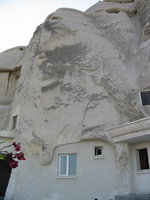010_goreme-sarihan_is_good