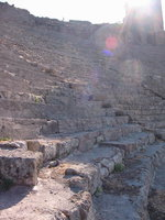 008_hellenistic_theatres_s