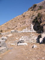 009_temple_of_dionysus