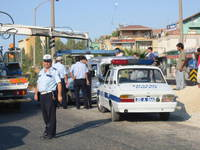 025_car_accident_in_turkey