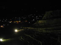021_pamukkale_at_night