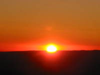 039_sunrise_of_nemrut_s