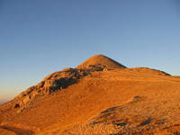045_the_nemrut_mountain