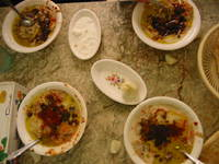 001_aleppo-arabic_breakfast