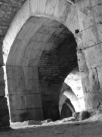 015_layers_of_arches