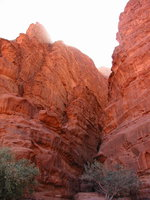 029_looking_up_from_the_siq