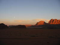 030_moon_rise_from_the_qattar_mountain