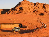 004_wadi_rum-desert_camp_cool