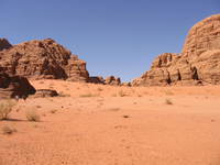 019_around_the_siq