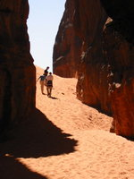 020_walking_the_siq