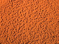 035_texture_of_sand
