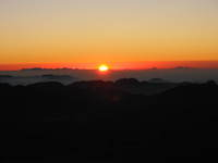 002_sunrise_of_sinai