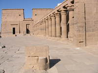 010_the_greate_temple_of_philae