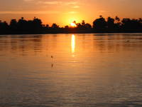 015_nile_sunrise