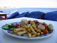 003_dahab-alladin_10p_lunch_great