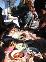 006_felucca-lunch