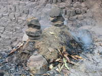 002_cooking_in_elephantine_island