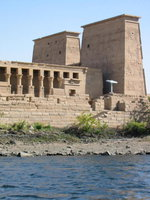 007_temple_of_philae