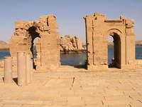 012_temple_of_hathor