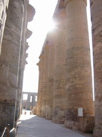 004_great_court_of_ramses_2
