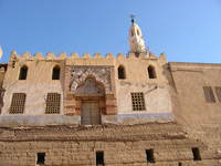 009_mosque_of_abu_al-haggag