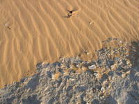 036_sand_and_limestone